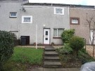 house to rent pladda wynd north-ayrshire