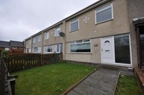 house to rent plover drive south-lanarkshire