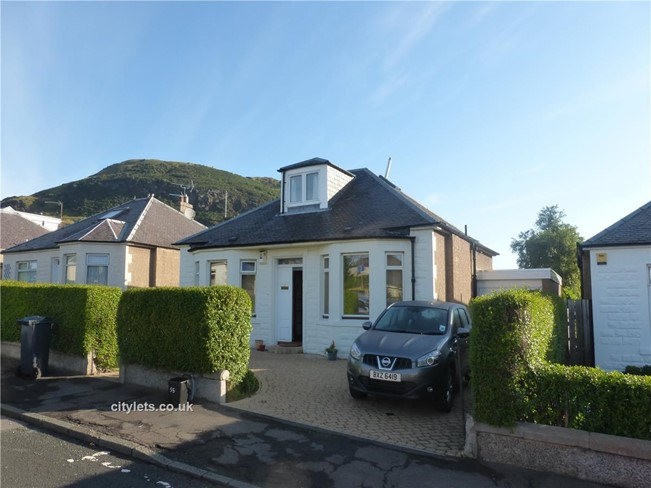 Property to rent in Prestonfield, EH16, Priestfield Road ...