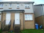 house to rent priesthill road glasgow