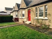 house to rent prince of wales gardens glasgow