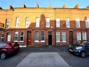 house to rent rathdrum street belfast