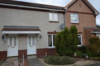 house to rent reay avenue south-lanarkshire