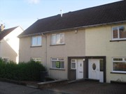 house to rent reid avenue north-ayrshire