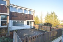house to rent riccarton south-lanarkshire