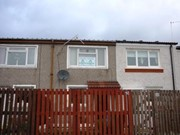 house to rent riggside road glasgow