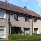 house to rent rimbleton avenue fife