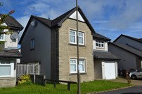 house to rent river wynd stirling