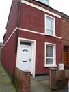 house to rent rockview street belfast