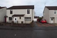 house to rent rosebank avenue falkirk