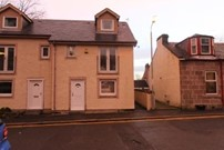 house to rent royal street inverclyde