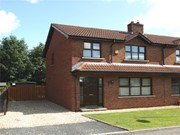 house to rent ruskin heights co-antrim