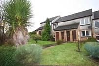 house to rent ryat green east-renfrewshire