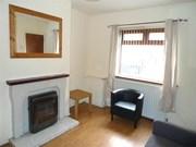 house to rent rydalmere street belfast