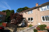 house to rent school lane east-dunbartonshire