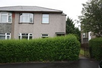 house to rent selkirk avenue glasgow