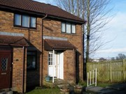house to rent selkirk place south-lanarkshire