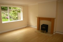 house to rent shawwood crescent east-renfrewshire