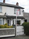 house to rent shrewsbury drive co-down
