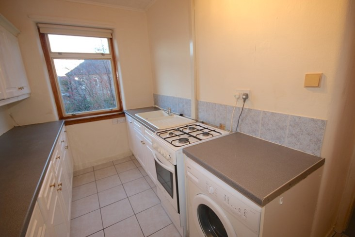 Room To Rent In Sighthill Edinburgh
