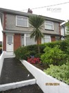 house to rent silverstream avenue co-down