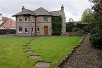 house to rent snowdon place stirling