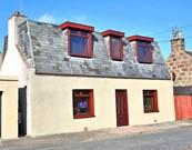 house to rent south lane aberdeenshire