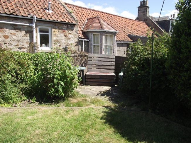 Pittenweem Property To Rent
