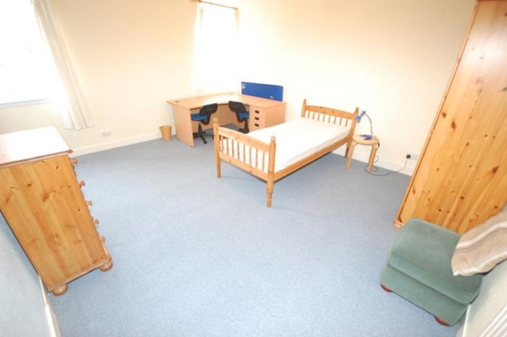 Bed Houses To Rent In Ferryhill