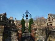 house to rent spylaw bank road edinburgh