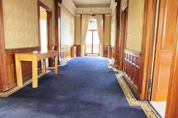 Property to rent in Dumbreck, G41, St Andrews Drive ...
