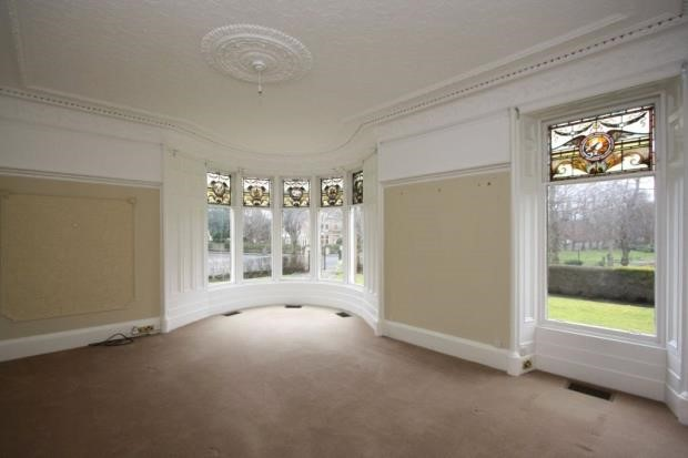 Property to rent in Pollokshields, G41, St Andrews Drive ...