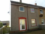 house to rent st. andrews road north-ayrshire