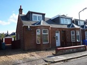 house to rent st. john street south-ayrshire