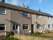 house to rent st johns place stevenston north-ayrshire