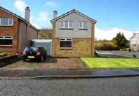 house to rent st kentigern road midlothian