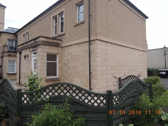 Property To Rent In Marchmont Eh9 St Margaret S Place