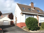 house to rent st. marks wood co-antrim