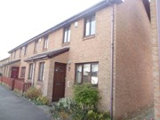 house to rent st. winnings road north-ayrshire