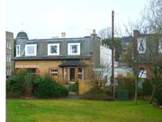 house to rent station road edinburgh