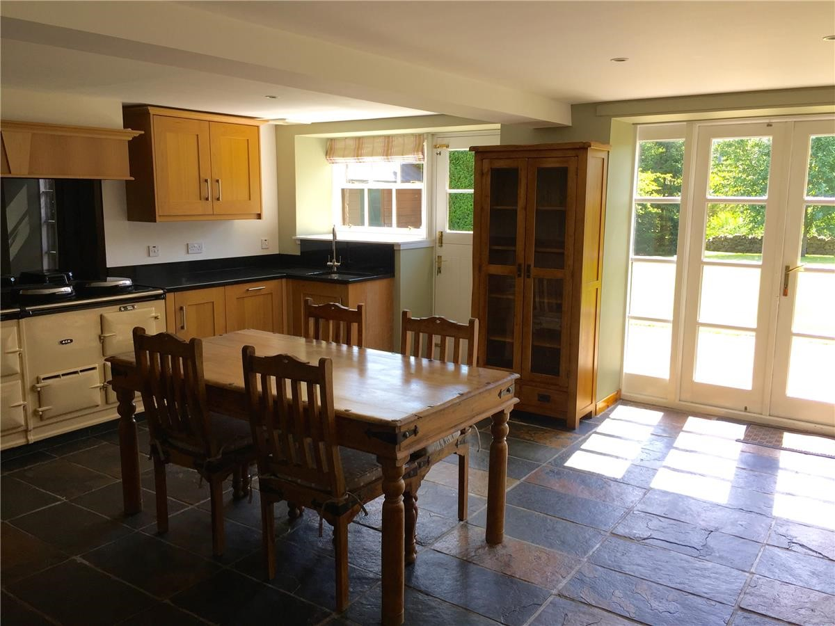 Property To Rent In Peterculter Ab14 Station Road South