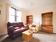 house to rent stoneybank gardens south east-lothian