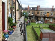 house to rent stoneybank terrace east-lothian