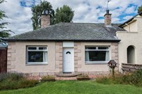 house to rent stormont road perthshire