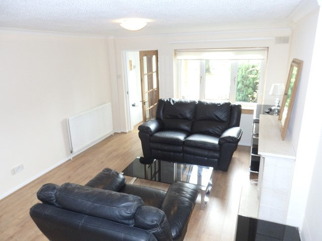 Property To Rent In Anniesland G13 Strathcona Gardens