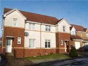 house to rent strathkelvin lane south-lanarkshire