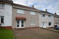 house to rent struthers crescent south-lanarkshire