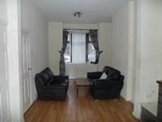 house to rent surrey street belfast