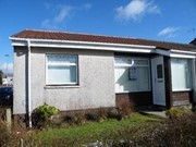 house to rent sycamore crescent south-lanarkshire