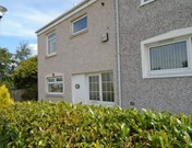 house to rent sycamore place south-lanarkshire